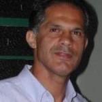 betinho2_0