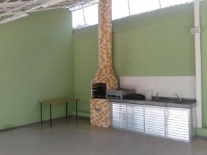 churrasqueira2