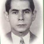 edgar-ribeiro