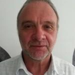 Jorge Gonçalves Ramos