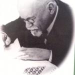 josa-procapio