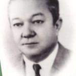 ormindo-maia