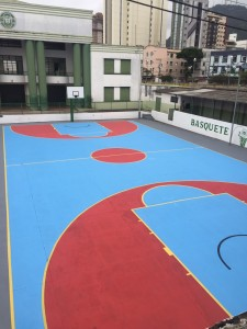 quadra_sport