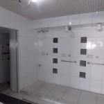 sauna (1)